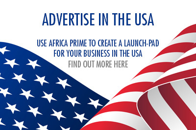 Advertise-USA