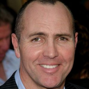 Arnold Vosloo | South Africa - Africa Prime