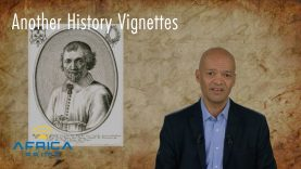 Another History Vignettes