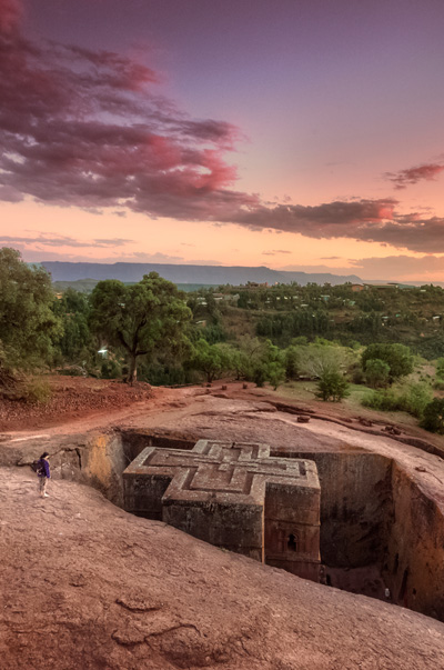 Ethiopia3