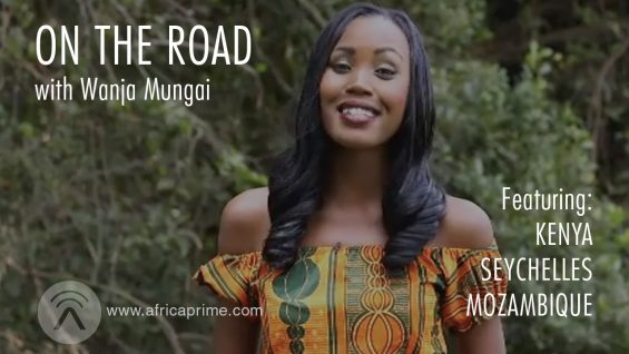 On the Road – Season 6, Episode 4