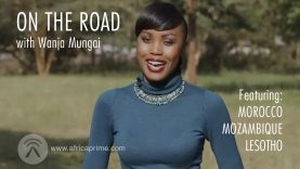 On the Road – Season 6, Episode 5