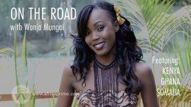 On the Road – Season 6, Episode 7