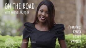 On the Road – Season 7, Episode 2
