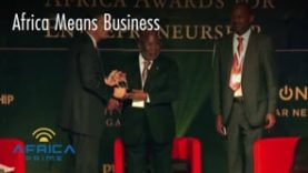 africa means business season 6 e 1