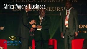 africa means business season 7 e 1