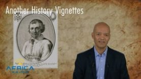 another history vignettes season 2