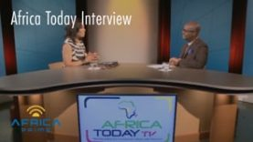founder yaya moussas interview w