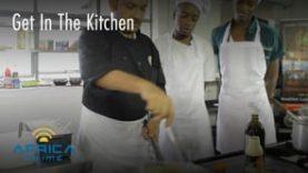 get in the kitchen season 1 epis
