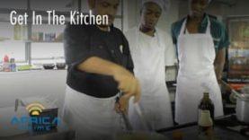 get in the kitchen season 1 epis 9