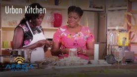 urban kitchen season 1 episode 2