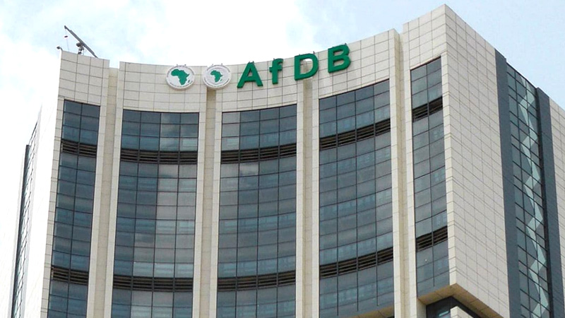 AfDB Is Number 4 (out of 47) On Global Index Of Transparency