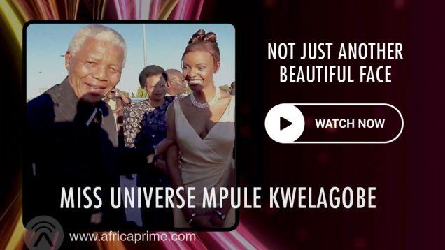 Miss Universe-webFeature