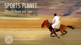 Sports Planet Ethiopia