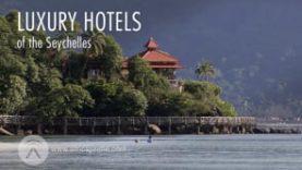 Hotels of Seychelles Part 1