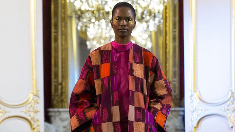 Cape Town V&A to host Major African Fashion exhibition in 2022