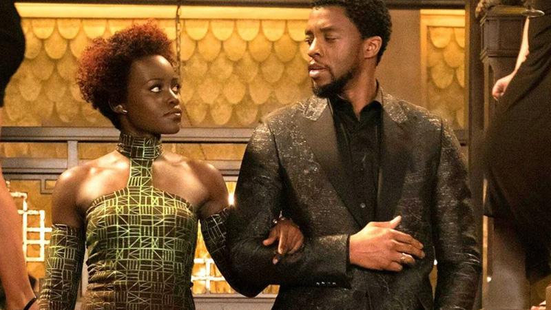 Africa Prime Film