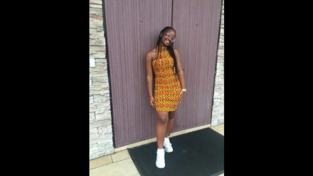 Africa Prime Nigeria