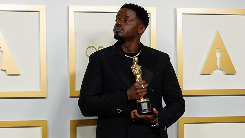 Africa Prime Oscars