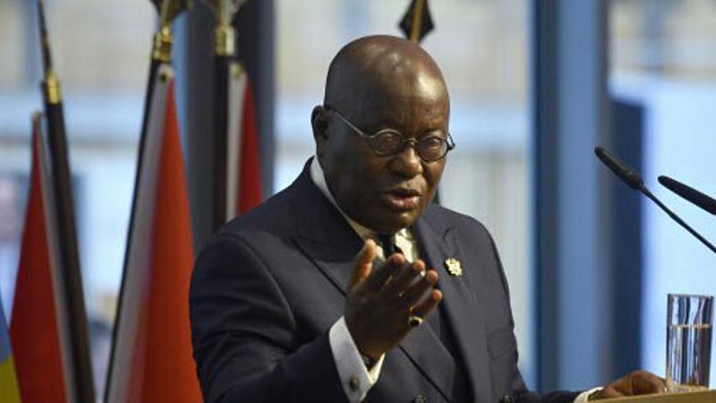 Ghana development Bank