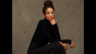 Meet the Young Woman Who is Redefining Africa's Approach to Venture Capital