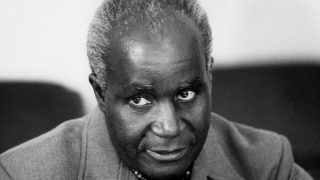 African nations declare days of mourning to honour Kenneth Kaunda