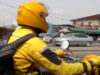 Cameroon's home-delivery booms amidst Covid pandemic