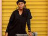 The Urbanative. Mpho Vackier, South African mining engineer turns to ART