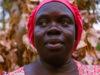 Ecofeminism is revolutionising west African farming